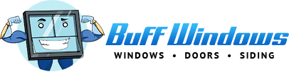 Buff Windows - Buffalo NY Window Company